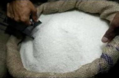 KEBIJAKAN SEKTOR PANGAN STRATEGIS : PR Besar Taklukkan Harga Gula