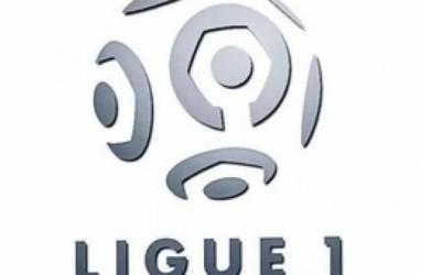 Ligue 1 Kemungkinan Dilanjutkan Juni