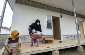 Kementerian PUPR Rehabilitasi Rumah Sakit dan Fasilitas Pendidikan Pascabencana di Sulteng