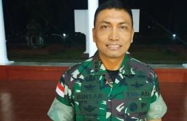 Buntut Bentrok TNI-Polri di Mamberamo Raya, 28 Anggota Yonif 755 Diperiksa