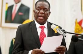 Pembuat Hoaks Perpanjangan Lockdown di Zimbabwe Diancam Penjara