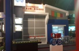 Wow, Emiten Asal Surabaya Ini Berambisi Tumbuh 579 Persen