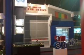 Wow, Emiten Asal Surabaya Ini Berambisi Tumbuh 579…
