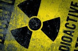 CEK FAKTA: Tujuh Truk Bahan Nuklir Diselundupkan ke Babel