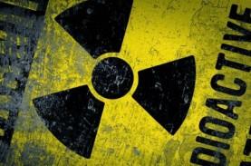 CEK FAKTA: Tujuh Truk Bahan Nuklir Diselundupkan ke…