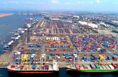 Maret Ini, Indonesia Kembali Dibanjiri Impor China
