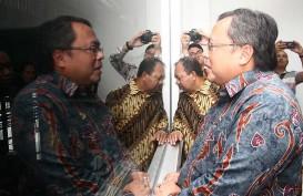 Ventilator Buatan Indonesia, Menristek: Segera Tersedia 200 Unit