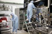 ASML, Pemasok Spare Parts Samsung Catat Untung di Tengah Pandemi