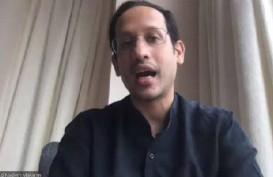 Nadiem: Dana BOS Bisa Dipakai untuk Beli Pulsa dan Paket Data selama Pandemi Covid-19