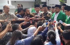GP Ansor Desak Vendor Pelatihan Kartu Pra Kerja Dihapus