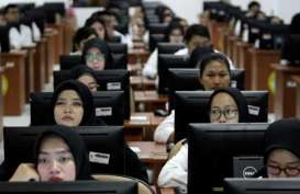 Industri PC Dalam Negeri Tertekan Sepanjang Kuartal I/2020