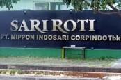 Nippon Indosari (ROTI) Raih Pinjaman Rp1 Triliun dari BCA