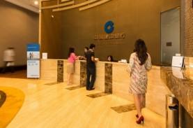 Naik Kelas, Bank CCB Indonesia Bidik Rp3,19 Triliun…