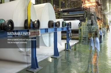 Historia Bisnis: Menunggu Kejutan Konglomerasi Sinar Mas di Industri Kertas