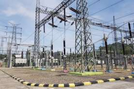 Proyek 35.000 MW, ESDM Sebut Sesuai Rencana