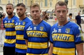 Para Pemain & Staf Parma Bulan Ini Tidak Gajian