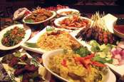 Tips Berbisnis Makanan Sahur di Bulan Ramadan