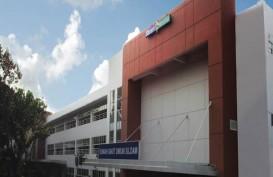 Lippo Group Borong Saham Siloam (SILO) Hingga Rp404 Miliar