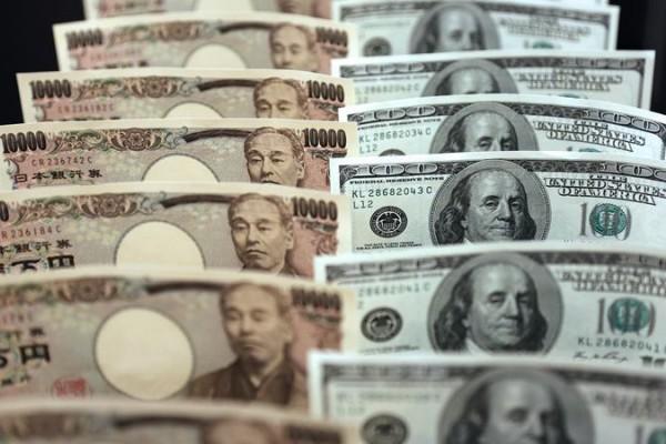 Bagaimana strategi terbaik dalam bermain mata uang asing dan opsi saham? - Quora