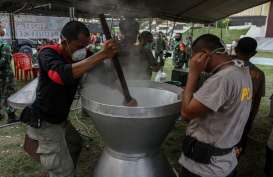 Kampar Diminta Ikut Kota Pekanbaru Ajukan PSBB ke Menkes