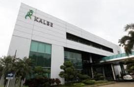 Kalbe Farma, Swasta Pertama yang Punya BSL 2 untuk Tes PCR Covid-19