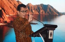 Ini Syarat Agar Sektor Pariwisata Dapat Insentif dari Pemerintah Jokowi