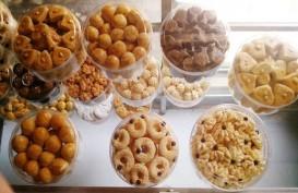 Ini 3 Jenis Kue Kering yang Paling Disukai Saat Ramadan