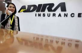 Adira Insurance Syariah Bagi Sembako bagi Keluarga Pra-Sejahtera Terdampak Corona