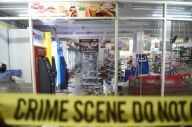 Pandemi Corona, KSP: Pemerintah Antisipasi Ancaman…