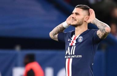 Liga Prancis Ditargetkan Bisa Kembali Mulai pada 17 Juni
