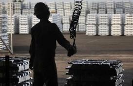 Moody's Pangkas Outlook, Inalum Tetap Pede