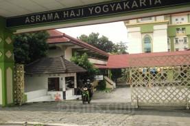Santri dari Bali Ditolak Mudik di Bantul Gara-Gara…