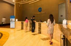 Penguatan Modal Bank CCB Indonesia, Bagaimana Kemampuan & Komitmen Pemilik?