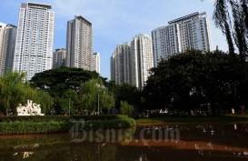Investor Bisa Manfaatkan Insentif Penjualan Apartemen