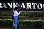 Bank Artos (ARTO) Tunjuk PwC Auditor 2020, Bayar Berapa?