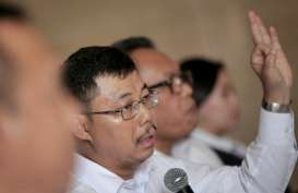 Dalam Sebulan, PTPP Buyback Saham Rp8 miliar