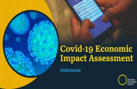 E-commerce Dorong Perekonomian Indonesia, selama Pandemi Covid-19