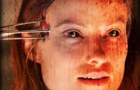 Sinopsis The Lazarus Effect, Serum yang Menghidupkan Orang Mati