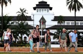 Menkes Terawan Setujui PSBB Bandung Raya
