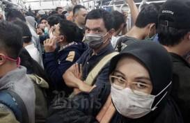 Bahan Baku Masker: Turki Telah Berikan Fasilitas Impor