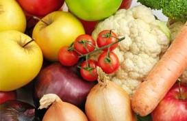 Manfaat Makanan Berserat Bagi Imunitas Tubuh