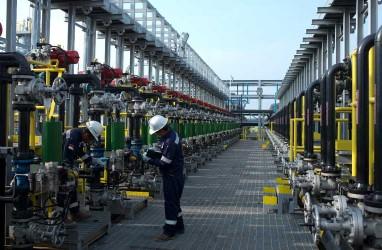 Chevron Masih Diskusikan Kemungkinan Pengeboran 11 Sumur Rokan
