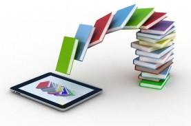 BACAAN DIGITAL : LibriVox Tawarkan Buku Audio Gratis