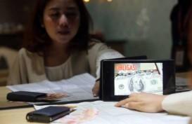 Kendalikan Yield Obligasi, Pemerintah Bisa Tempuh Cara Ini