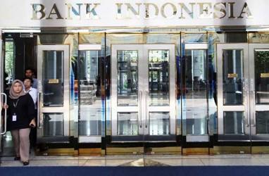 BI Sumsel Dorong Transaksi Nontunai, BI: Uang Media Virus Berpindah