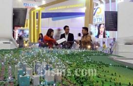 Pandemi Covid-19, Penjualan Hunian di Banten Menukik
