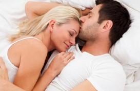 Tips Tetap Akur dengan Pasangan saat Karantina di Rumah