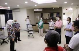 Tangsel Siapkan RS Aria Sentra Medika Sebagai Rujukan Covid-19
