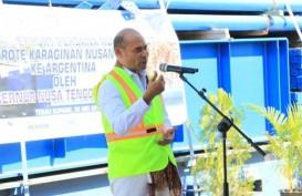 Gubernur NTT Ingatkan Kepala Daerah di Wilayahnya Ancaman DBD