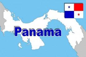 Hindari Covid-19, Panama Tahan Migran Ilegal di Tengah…